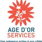 Salon des services à la personne 2015 : le réseau Age d'Or Services donne rendez-vous aux visiteurs