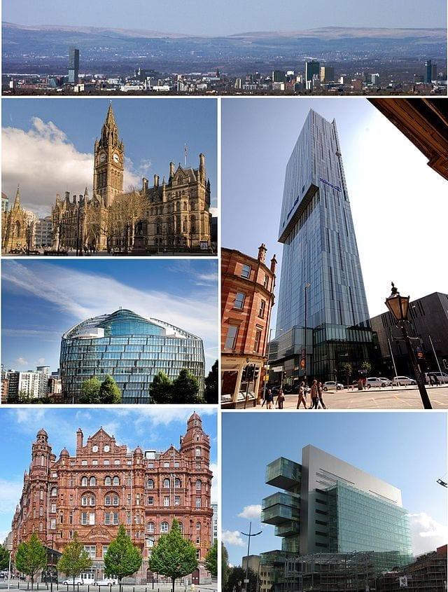 640px-Manchester