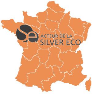 silver région