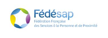 Fédésap-logo