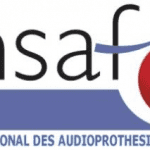 Les audioprothésistes manifesteront le 15 mars par solidarité avec les professionnels de santé