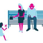 Réseau «Villes Amies des Aînés» et secrétariat d'Etat aux Personnes âgées : signature d'une convention de partenariat