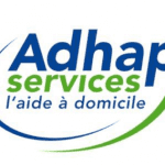 Seconde vague radio pour Adhap Services sur Europe 1 et RTL
