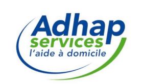 Simulateur de vieillissement : «Testez vos 80 ans» avec Adhap Services !