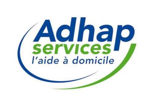 Adhap Services maintien à domicile