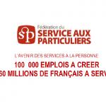 Jeudi 26 juin : Assises Nationales de la FESP à Paris
