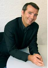 Guillaume Richard -O2