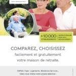 «Bien choisir sa maison de retraite» avec MDRS