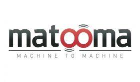 Matooma lance MatooPass : un programme d'accompagnement des startups de l'IoT !
