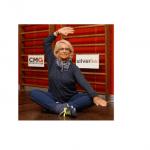 Sport / Santé : Silver Tonic, un programme d'exercices physiques adressé aux seniors