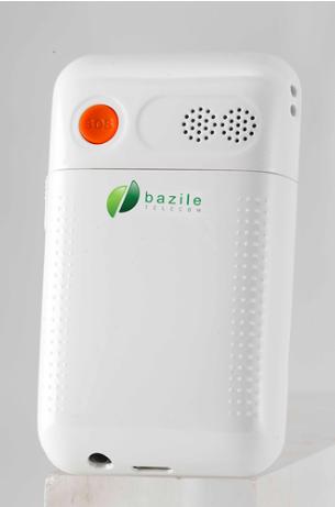 Téléphone Bazile-2
