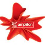 Amplifon lance Beltone First™, la première aide auditive conçue pour IPhone d'Apple