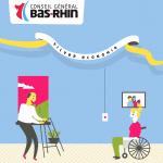Conseil général du Bas-Rhin : une vidéo pour présenter les mission du CG67, qui est engagé dans la Silver économie