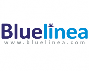 Bluelinea-une-