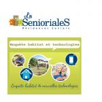 Enquête sur la place des nouvelles technologies dans l'habitat des seniors