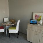Sairenor : les résidences seniors sont d'abord des lieux de bien vivre avant d'être des produits de placement