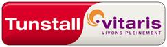 Tunstall-Vitaris
