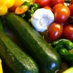 Alimentation et Alzheimer, les bonnes pratiques au quotidien
