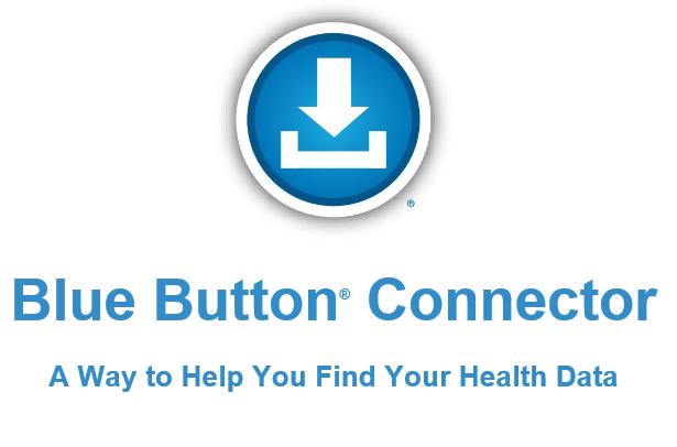 Blue Button Santé
