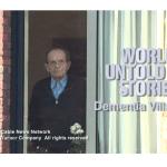 Hogeweyk : un village pour les malades Alzheimer atteints de démence