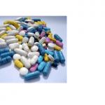 Etude : des médicaments anticholinergiques causeraient un déclin cognitif et physique chez les personnes âgées