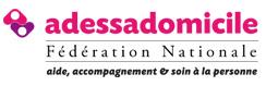 logo_adomicilebd