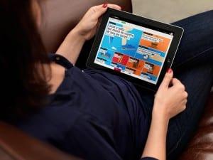 senseboard_tablet_FR