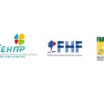 6 organisations représentatives forment un recours contre le décret modifiant le droit d'option tarifaire en EHPAD