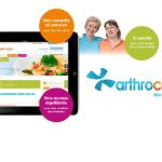 Lancement du site Arthrocoach.com, un service en ligne gratuit pour «apprivoiser l'arthrose»