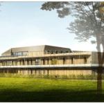 DomusVi : la Résidence du Clos Lafitte accueille ses résidents dans un tout nouveau cadre à Fargues Saint Hilaire
