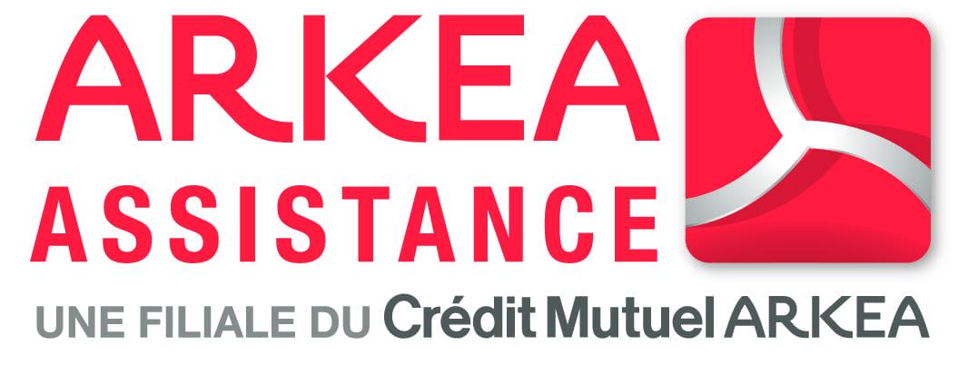 EXE ARKEA ASSISTANCE 431