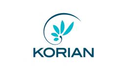 Korian et Culture et compagnie organisent une sortie culturelle pour 150 résidents
