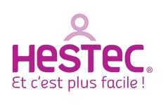 Logo Hestec