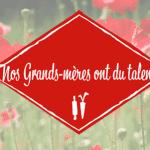 Les fondateurs de « Nos Grand-mères ont du Talent » reçoivent le Prix Coup de Cœur SFR Jeunes Talents Entrepreneurs Sociaux 2014