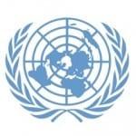 L'ONU alerte contre la maltraitance des personnes âgées