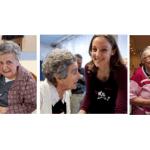 mercredi 1er octobre : 18ème édition de l'opération « + de Vie ! », pour améliorer la vie quotidienne des personnes âgées hospitalisées