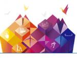 Du 9 au 11 octobre : 1er salon International de la Silver Economy en Chine