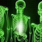 Quels traitements pour l'arthrose ?