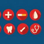 3 enjeux majeurs soulevés par l'essor de la e-santé