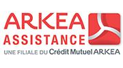 logo-arkea