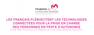 Fondation Mutuelle Infographie