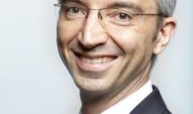 La téléassistance au service des aidants ? – Interview d'Hervé Meunier