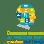 13 novembre 2014 : 4ème rencontres Cohésia «Construire ensemble un parcours simple et cohérent pour l'usager»