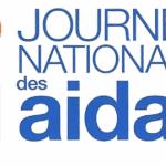 Journée Nationale des Aidants : Adhap Services, «un rôle social et sociétal en faveur des aidants»