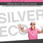 L'annuaire imprimé de la Silver économie est dans les bacs