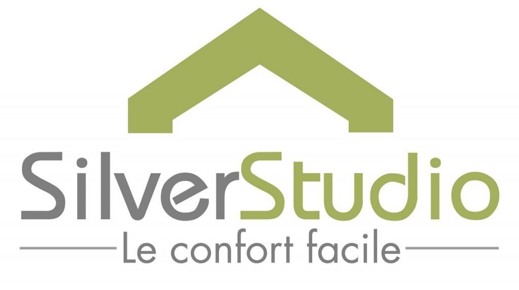 SILVERSTUDIO-Logo-fondblanc (Copier)