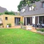 Dom&Vie présente Silver Studio : un concept d'habitat adapté favorisant le maintien à domicile