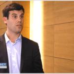 Silver économie et services à la personne : retour sur l'interview de Benjamin Zimmer