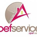 Apef Services s'associe à Europ Assistance pour proposer une nouvelle offre de téléassistance