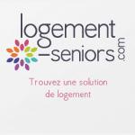 Logement-Seniors.com, un site qui vous renseigne sur les résidences seniors et les maisons de retraite